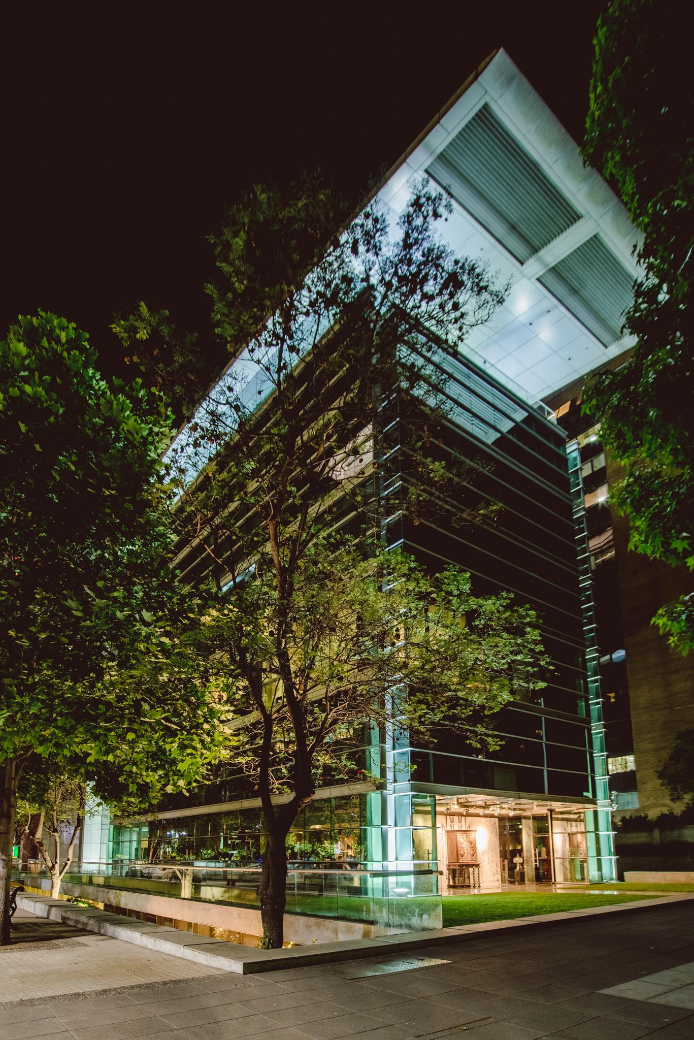 Edificio EC, Calidad Web-17