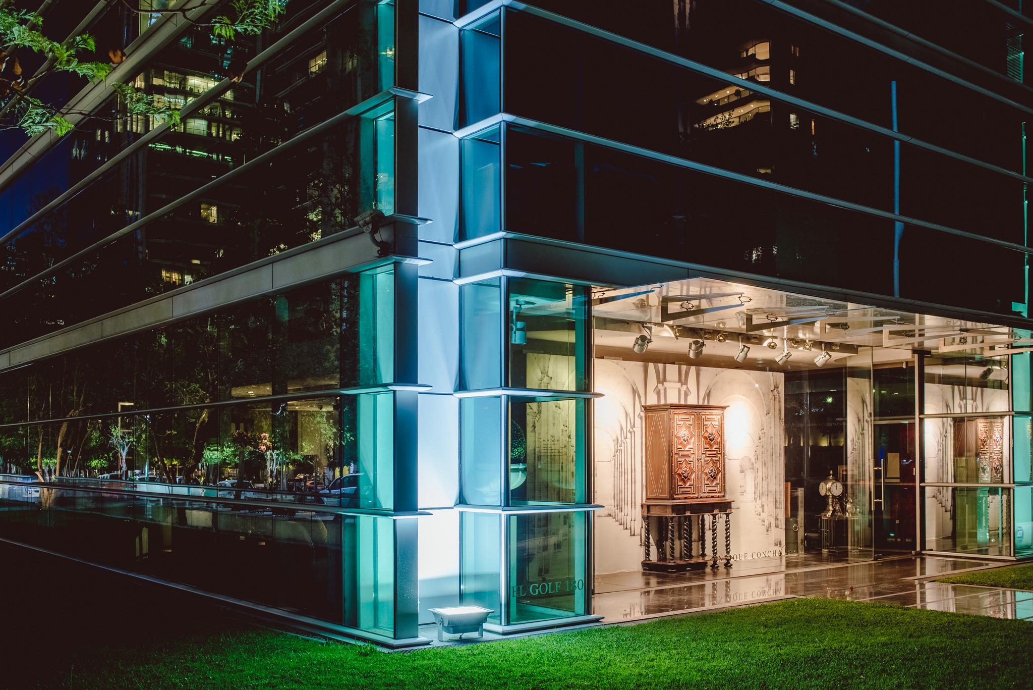 Edificio EC, Calidad Web-8